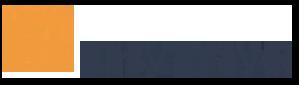 EasyTravel Логотип