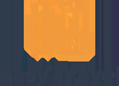 Обучение в Японии с EasyTravel