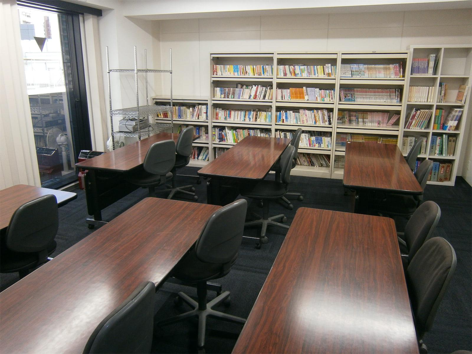 Школа ARC Academy